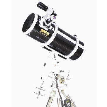 Sky-Watcher Quattro-8S 205mm f/4 Dual-Speed Parabolic Imaging Newtonian